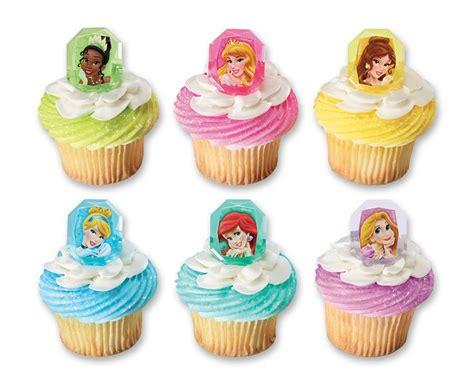 216 best disney princess fairies images on