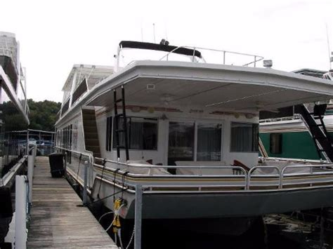somerset house boats houseboats for sale in somerset kentucky
