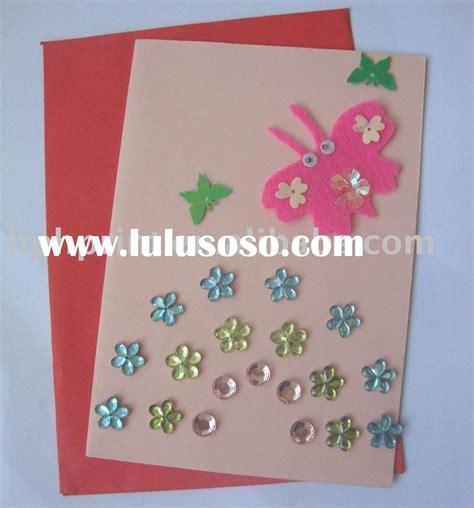 craft greeting card greeting card craft greeting card craft manufacturers in