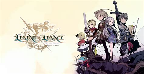 The Legacy Of A Legend the legend of legacy launch edition revealed includes