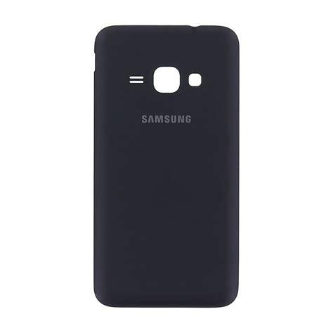 P Samsung J1 Samsung Galaxy J1 2016 Back Cover