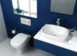 get cool and breathtaking bathrooms with blue bathroom house for sale interior design ideas home bunch