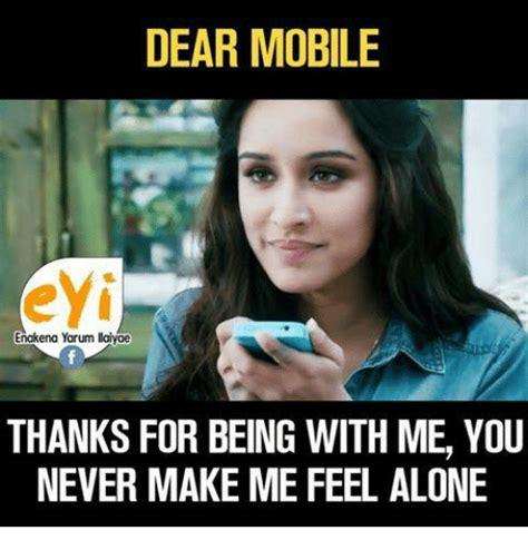 Make A Meme Mobile - 25 best memes about dear dear memes