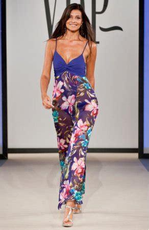 guardaroba abbigliamento sito ufficiale vdp 232 una cascata di luce moda 232 donna