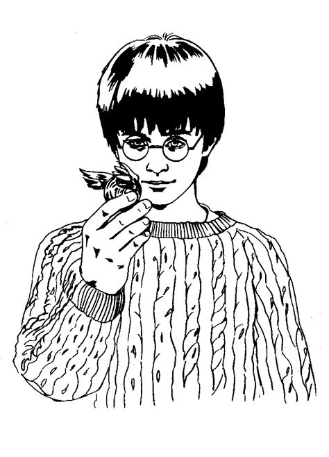 philosophy coloring book review n coloring page harry potter and the