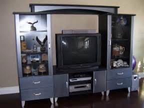 living room furniture orleans ottawa