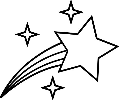 coloring pages of a small star 90 glittering stars coloring pages for pictures a