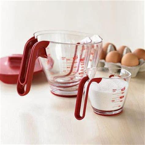 Cup Kentang Ukuran 8oz maudi s kitchen konversi ukuran bahan kue