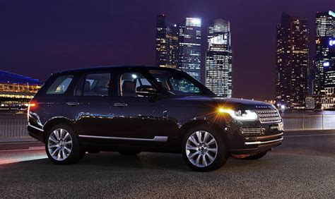 Jaguar Land Rover Electric 2020 by Jaguar Land Rover Will Be Electric And Hybrid