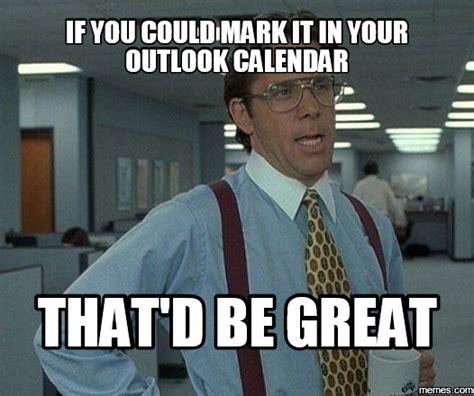 Meme Calendar - home memes com
