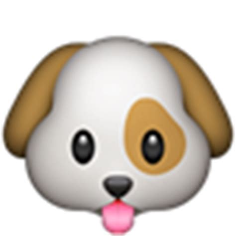 emoji film hond koala emoji quiz hot springs dog with tongue out 7 letters