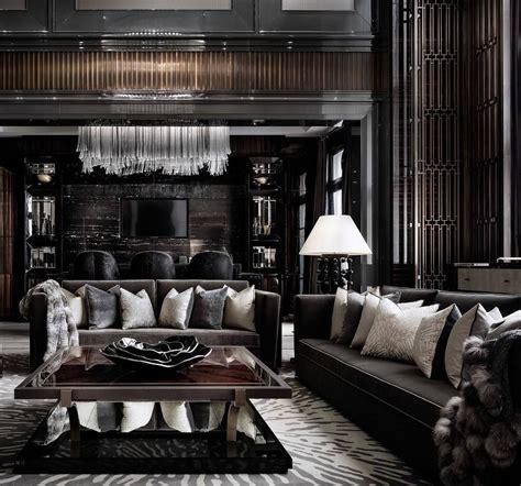 iconic luxury design ferris rafauli interior luxury
