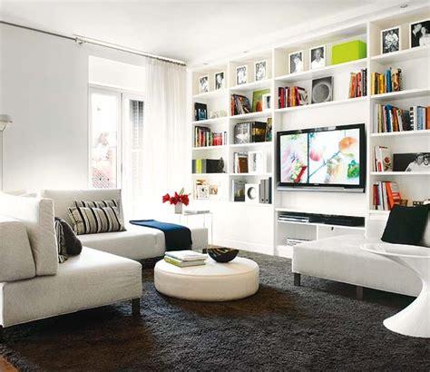 interiores modernos estilos deco