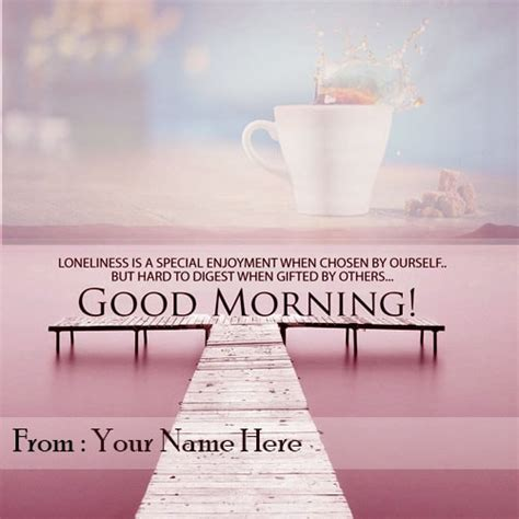 good morning wishes quotes   editor