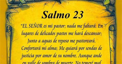 salmo 91 testo salmo 91 espanol catolico