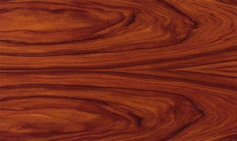 Brazilian Furniture rose wood