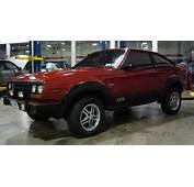 1981 AMC Eagle  Pictures CarGurus