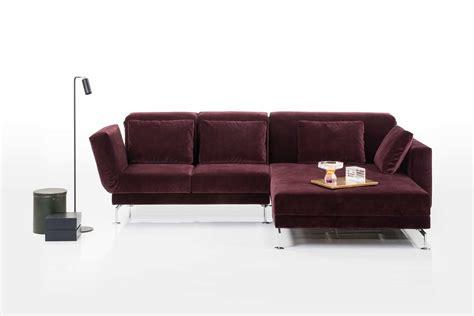 moule sofa moule the original since 2003 products br 252 hl