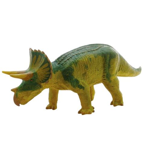 Figure Dinosaurus Set large soft dinosaur 5 figure set