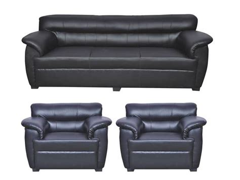 sofa set 3 seater eddy s 5 seater sofa set 3 1 1 buy eddy s 5 seater