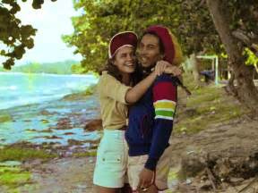 Pov bob marley miss world 1976