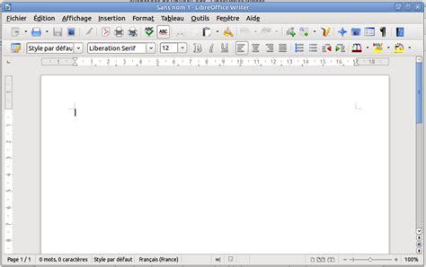 telecharger format factory pour mac gratuit libreoffice la solution pour b 233 n 233 ficier du traitement de