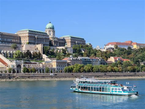 best hotel to stay in budapest best areas to stay in budapest top districts and hotels