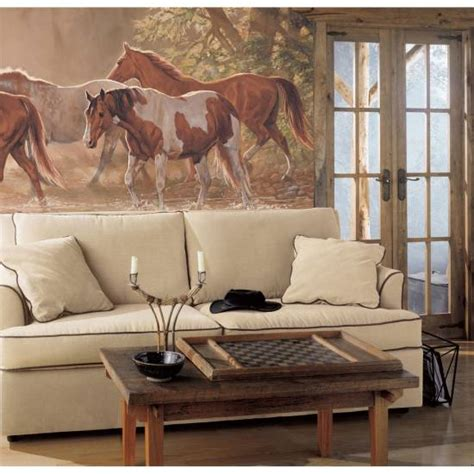Western Living Room Curtains Designs 16 Western Living Room Decorating Ideas Ultimate Home Ideas