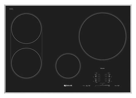 induction stove jenn air jenn air appliances reviews and rankings jic4430x jenn air 30 quot induction cooktop jenn air