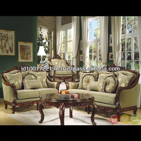 Antique Living Room Sets Sofa Set Style Style Living Room Antique Luxury Sofa Set Mchd296 Thesofa