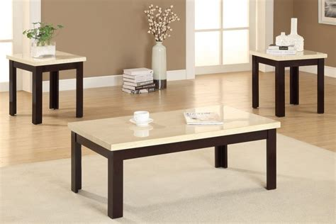 big lots sofa table big lots living room table sets 28 images big lots