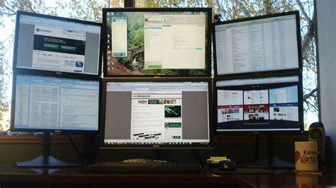 Monitor Samsung Untuk Pc apa itu 4k dan penggunaan tv 4k sebagai monitor pc