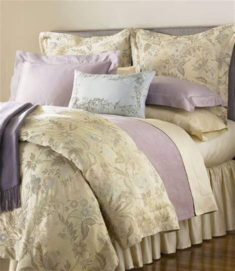 what are bed shams sferra answers how do i use euro shams gracious style blog