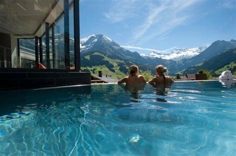 cambrian hotel in swiss alps 171 home deas architecture pinterest the world s catalog of ideas
