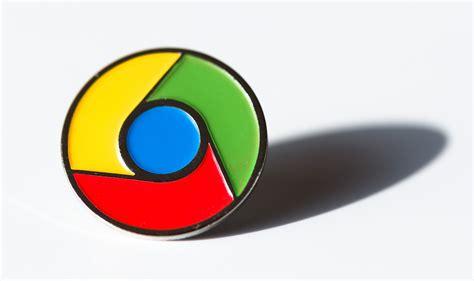 chrome x64 google chrome 64 bit arrives for windows 7 and windows 8