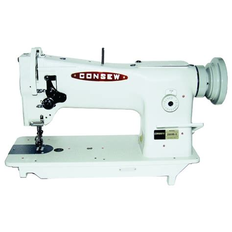 car upholstery sewing machine consew 206rb 5 industrial sewing machine rushin