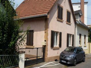 achat garage strasbourg immostrasbourg immobilier strasbourg maison en vente 224