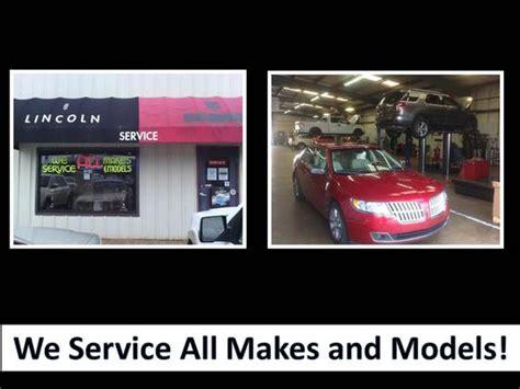 jacky jones auto jacky jones lincoln car dealership in gainesville ga