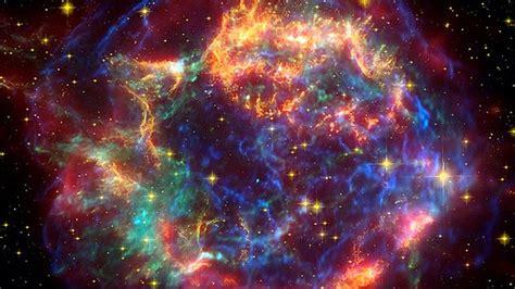 imagenes de universo para facebook descubren un raro agujero entre las estrellas brillantes