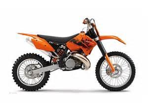 2006 Ktm 250xc 2006 Ktm 250 Xc W Motorcycles 250 Xc W