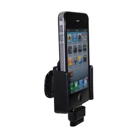 iphone 4s charger iphone 4 4s in car charging cradle
