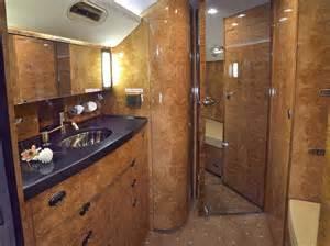 Tesco Bathroom News Inside Tesco S Luxury Jet Now On Sale For 163