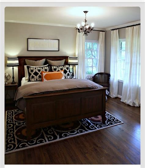 guest room ideas pinterest master or guest master bedroom decor and ideas