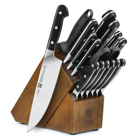 zwilling kitchen knives zwilling kitchen knife set 28 images zwilling j a