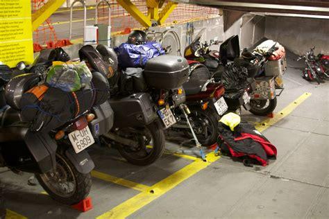 Motorräder Und Motorroller by Norwegen Tour 2011 Teil 2 Vahlenk