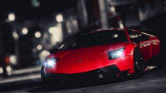 lamborghini murcielago superveloce wallpapers hd wallpapers