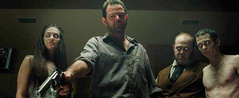 film oculus movie review oculus zombies ruin everything
