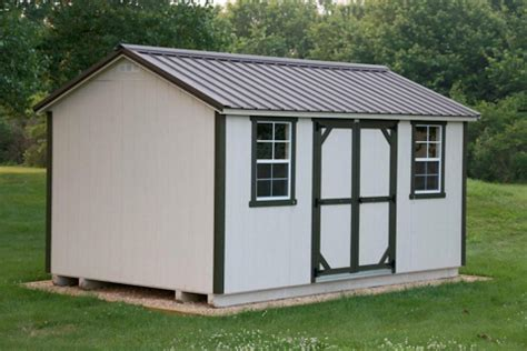 backyard sheds and more image gallery lawn and garden sheds