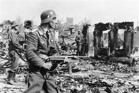 film perang usa vs germany file bundesarchiv bild 183 b22478 stalingrad luftwaffen