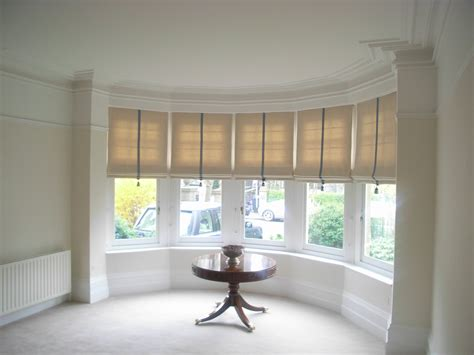 Ideas For Style Selections Blinds Design Easy Fit Blinds Louth Newry 042 933 8047 Lc Blinds Curtain Design